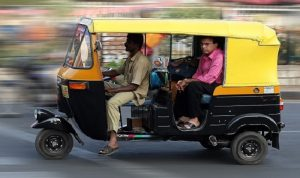 800px-autorickshaw_bangalore