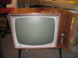 old-telerad-tv