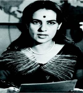 salmadoordarshan
